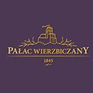 Wierzbiczany Palace